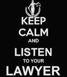 Keepcalmlawyer