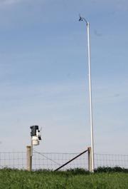 weatherstation2